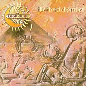 Third Chamber