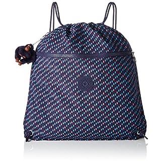 Kipling SUPERTABOO Organizador de bolso, 45 cm, 15 liters