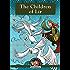 The Children of Lir (Ireland's Best Known Stories In A Nutshell Book 1)