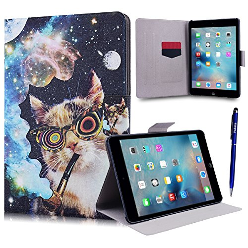 ipad-mini-cover-yotaka-ipad-mini-1-ipad-mini-2-ipad-mini-3-case-flip-libro-antiurto-custodia-pu-pell