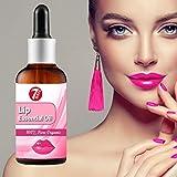 7 Days vitamin c Lip Care Serum oil