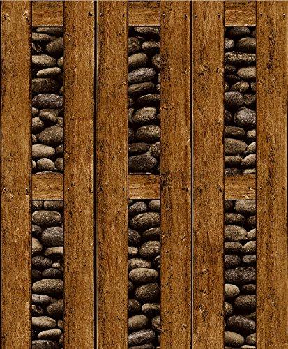 americana-papel-pintado-retro-rstico-barra-de-madera-pintado-de-televisin-estreo-de-papel-tapiz-de-f