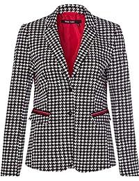 25b2365e3915 Amazon.co.uk: Marc Aurel: Clothing