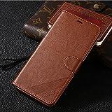 Meizu M2 Note/MEILAN NOTE2 CHENXI Wallet Case Hülle