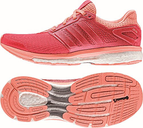 adidas Supernova Glide 8 Damen Laufschuhe