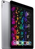 Apple iPadPro (10,5 Zoll, Wi‑Fi, 64 GB) - Space Grau
