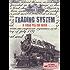 TRADING SYSTEM - Il libro per chi inizia