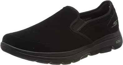 Skechers Go Walk 5 Imperial, Sneaker Infilare Uomo
