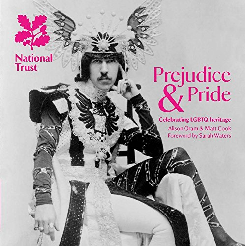 prejudice-pride-celebrating-lgbtq-heritage-a-national-trust-guide