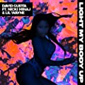 Light My Body Up (feat. Nicki Minaj & Lil Wayne) produced by Parlophone France - quick delivery from UK.