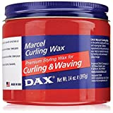 Dax Marcel Curling Cire 400 g