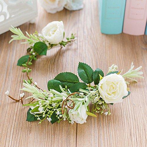 fatto-a-mano-in-rattan-sposa-copricapo-ghirlanda-capo-fotografia-fotografia-fotografia-a-fiori-ornam