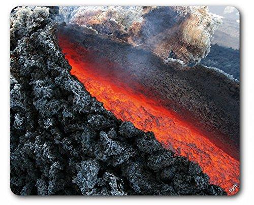 volcans-tapis-de-souris-coulee-de-lave-eruption-volcanique-de-letna-sicilie-23-x-19-cm