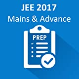 JEE 2017 Engineering Exam Prep