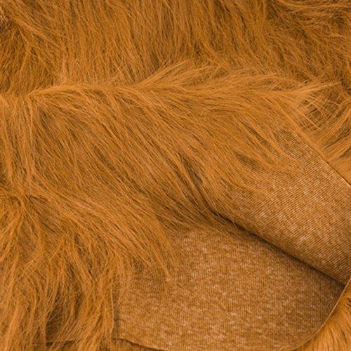 Großer Löwenkostüm für Hunde Weihnachten Halloween Kleidung Festival Fancy Dress up