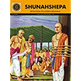 Shunahshepa