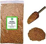 Golden Flaxseeds 250g