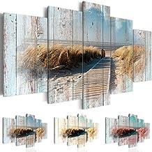 suchergebnis auf f r bilder 3 teilig wohnzimmer. Black Bedroom Furniture Sets. Home Design Ideas