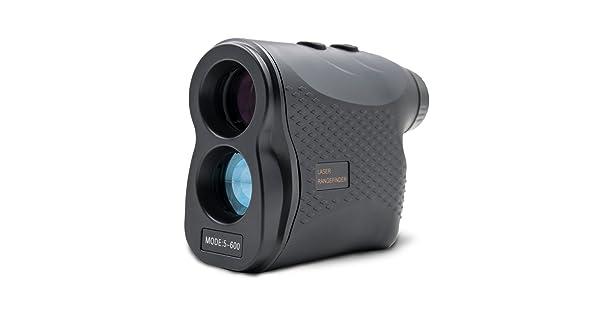 Actopp Golf Jagd Entfernungsmesser : Eray golf entfernungsmesser laser m rangefinder