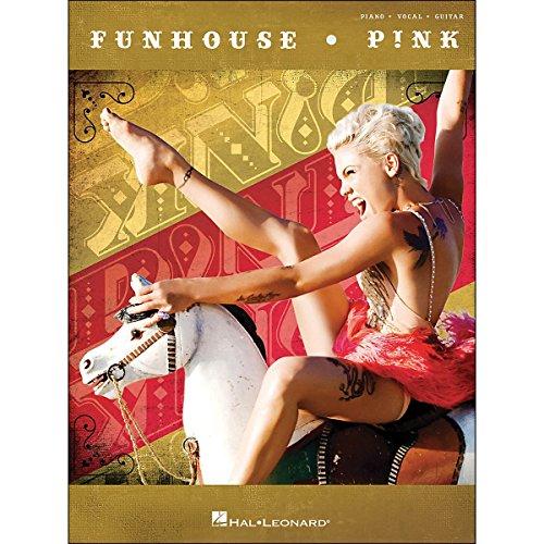 pink-funhouse-pvg-partituras-para-piano-voz-y-guitarra