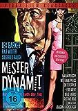 Mister Dynamit Morgen küsst kostenlos online stream