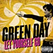 Let Yourself Go [Explicit]