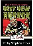 Best New Horror 27 - Best Reviews Guide