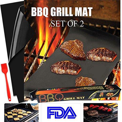 amison-silicone-antiaderente-barbecue-mat-set-of-2-premium-tappetini-con-griglia-per-barbecue-bbq-sa