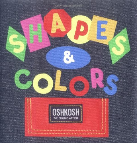 shapes-colors-osh-kosh-bgosh-cloth-books