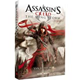Assassin's Creed : The Ming Storm T01 (1)