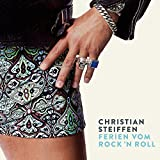 Songtexte von Christian Steiffen - Ferien Vom Rock 'n Roll