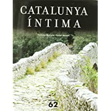 Catalunya íntima