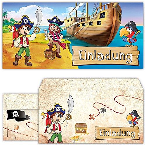 piraten-einladungskarten-mit-umschlagen-12er-set-zum-kindergeburtstag-von-beriludesign-schatz-karte-