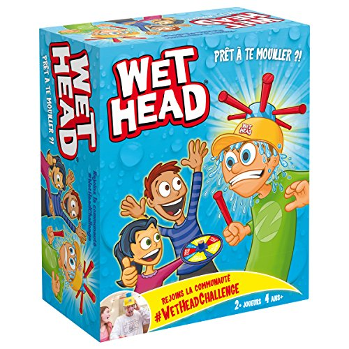 tf1-games-70200-wet-head-version-francaise