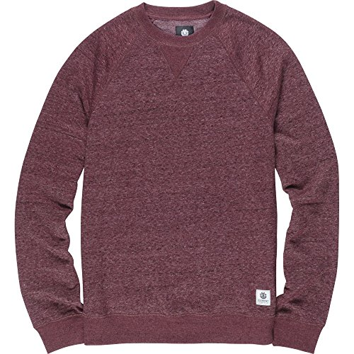 Element Meridian Crew Neck Rot