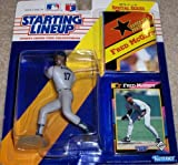 Fred Mcgriff 1992 Starting Lineup [Toy]
