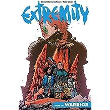 Extremity Volume 2: Warrior