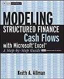 Die besten Software Finance Accountings - Modeling Structured Finance Cash Flows with Microsoft Excel: Bewertungen