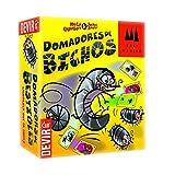 Devir-47983 Juego de Tablero domadores de bichos, única (222661)