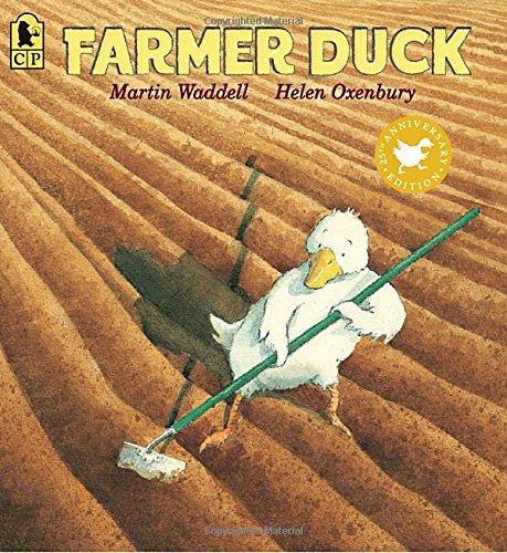 farmer-duck