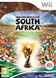 Cheapest 2010 Fifa World Cup on Nintendo Wii