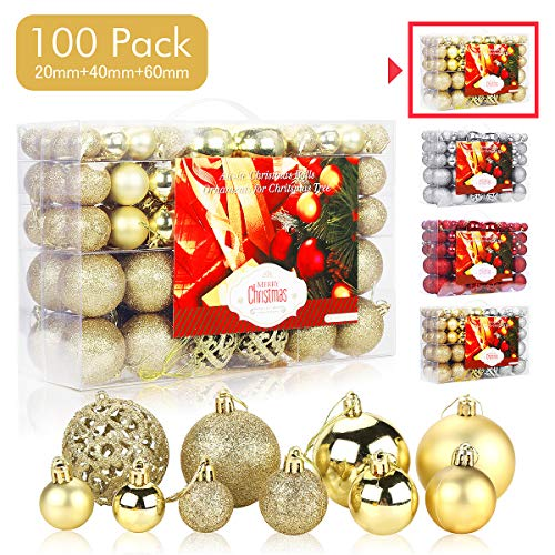 - Christmas Party Supplies