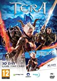 Cheapest TERA: 30 Day Pre-Paid Card on PC