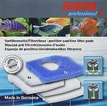 Eheim AEH2616710 prefiltro fine Pad PRO 3 per Acquario