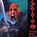 Sodom: In the Sign of Evil/Obsessed B (Audio CD)