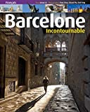 BARCELONE INCONTOURNABLE(S3)