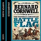 Battle Flag: The Starbuck Chronicles, Book 3