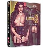 Così fan tutte - Eine unmoralische Frau (Ordinary Dreams Collection Nr. 2, Blu-ray)