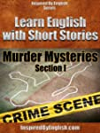 Murder Mysteries (Learn English with...