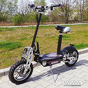 elektro scooter 1000 watt e scooter roller 36v 1000w